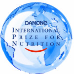 Danone International Prize for Nutrition