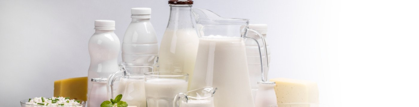 Lactose Nutrition Supplement